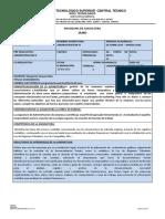 AUTOMOTRIZ 3 ADMINISTRACIÓN.pdf