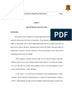 Chapter 1 body.pdf