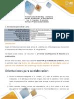 9- Orientaciones Trabajo Propuesta Solución.docx