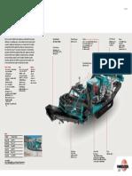 1000SR-Brochure-2017-EN.pdf