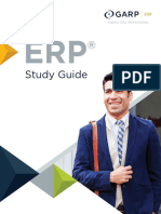 2019_ERP support.pdf