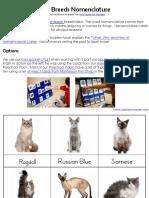 Montessori_Nomenclature_Cat_Breeds.pdf