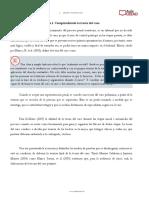 1.Comprendiendo la teoría del caso_M1_TLO (3).pdf