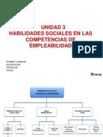 Competencia clase 12 (2) (1).pptx