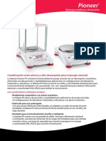 Pioneer PX Datasheet ES 80775271_C.pdf