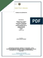 fundamentos-colaborativo.docx