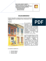 MATERIAL DE ESTUDIO FOLCLOR DEMOSIFICO.pdf