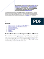 Seismic refraction.docx