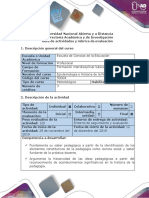 EPISTEMOLOGIA TAREA.pdf