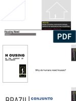 [LECTURE] 01 The Housing Need.pdf