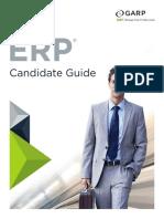ERP material.pdf