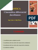 cap_Jacobianos (4).pdf