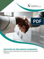 RRHH.1201.M01.LECTURA.v1.pdf