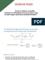 ASIGNACION DE POLOS_EL bueno.pptx