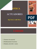 CAP motordc.pdf