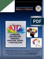 REVISTA ELECTRONICA.docx
