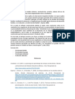 Modelo CPA.docx