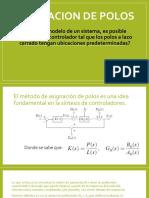 ASIGNACION DE POLOS.pptx