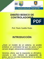 clase-11-asignacin-de-polos-1213216423834491-9.pdf