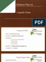 organicfarmnepal-170428184116-converted