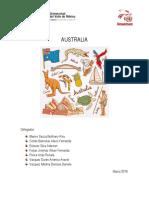 AUSTRALIA - SÓLO PERFIL NACIONAL.docx