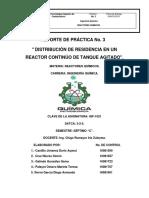 REPORTE DE PRÁCTICA No. 3.pdf