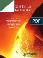 FUSIÓN EN LA METALURGIA.pdf