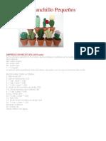 9_Cactus_de_ganchillo_Peque_241_os_MODIFICADO.pdf