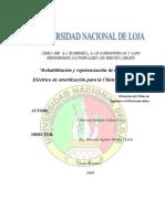 autoclaves.pdf