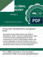THE_GLOBAL_ECONOMIC.pptx