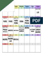 september-2019-calendar-landscape