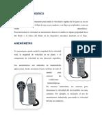 INFORME ANAMOMETRO.docx