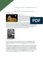 origenes e historia del concreto.docx