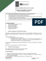 70054.pdf