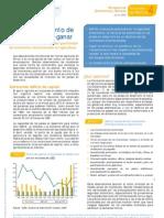 informe de FAO