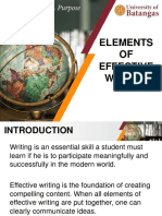 Elements_of_Effective_Writing