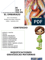 CAMBIOS ANATOMICOS Y FISIOLÓGICOS EN EL EMBARAZO.pptx