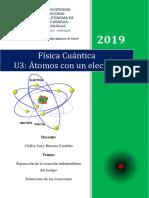 Separación de la ecuación independiente del tiempo.docx.pdf