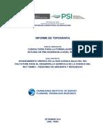 Informe Topografía Rev2.docx