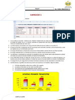 Cómputo - 3RO - Clase 2