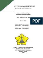 AUDIT PENGADAAN FURNITURE TERBARU.docx