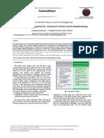 1-s2.0-S2212827115000037-main (1).pdf