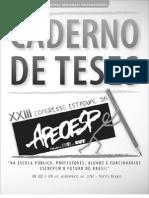 caderno_teses_apeoesp