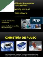 oximetraycapnografadracordoba-140509002805-phpapp02 (1).pptx