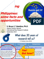 BTolentino_Rice Farming in PH - Facts and Opportunities.pdf