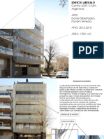 CANTILO 4239.pdf