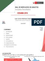 Resultados_CENAMA_2016_08.06.2017.pptx