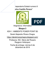 ADA 3 DerekRiveraChagra
