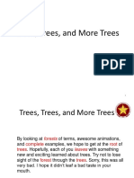 trees_lecture_for_students-animated.ppt