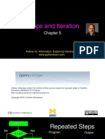 py4inf-05-iterations.ppt